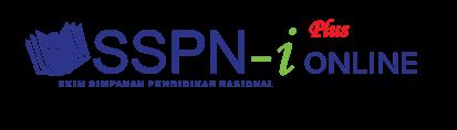 SSPN Online